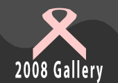 2008 Curves for the Cure Photo Gallery Button