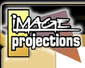 Image Projections Logo
