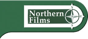 Northern Films Logo