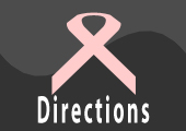 Curves for the Cure Directions Button
