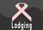Curves for the Cure Lodging Button